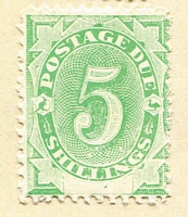 Lot 919 [1 of 3]:UPU Distribution - NSW on Lichtenstein pages generally stuck to page with top third of gum, with 1892 Distribution ½d grey normal & 'OS' Type 12, 1897 Distributions 9d on 10d & 10d DLR, 1/- & 2/6d Charity, 1d, 2d & 2½d violet Jubilee, all Type 14; 1898 Distributions 2d & 6d green Jubilee Type 14, plus ½d green, 2½d blue & 6d orange Jubilee with N.S.W. CTO cancel; 1903 Distribution 2/6d Lyrebird Type 15; 1903 Distribution 9d Commonwealth Type 16. Plus Australia Postage Dues ½d, 1d, 2d, 4d, 6d & 5/- Void at Base and 5d, 10d, 1/- & 2/- Re-engraved Base all mint (Cat £750). (26)