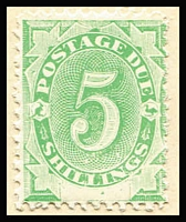Lot 923 [1 of 3]:UPU Distribution - SA on Lichtenstein pages generally stuck to page with top third of gum, with DLR Issues 3d, 2½d, 4d, 5d & 6d type 4, 2½d & 5d Surcharges type 2; Postage & Revenue 2/6d to £20 original issue of 13 type 4 (12½mm), £5 brown type 6 (15mm); Other Issues ½d brown Bantam, 1d green, 2d orange, 9d purple & 2/- carmine Type 4 (12½mm); 1899 Issues ½d, 1d, 2d & 2½d all CTO (30)