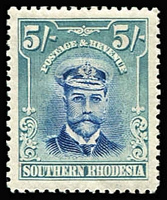Lot 14 [1 of 6]:British Commonwealth with Southern Rhodesia mixed mint & used KGV to QEII with Admirals to 5/- mint, 1931 KGV to 5/- used, KGVI to 5/- mint & used; Singapore 1955-59 Pictorials set; Morocco Agencies KGV-KGVI mint group; Pitcairn Islands KGVI set, QEII mint set to 2/- 1949 Silver Jubilee set mint, Victory mint & used group. Plus Portugal 1945 Carmona set MUH Cat £225, France 1931 1f50+50c Sinking Fund pair with 'C' of 'Caisse' over 1st 't' of 'Amortissement' (Yv #277a Cat €585); Israel Israel '98 booklet x8, Liechtenstein 1976 birthday M/S (c.30), Netherlands M/Ss 1974 Child Welfare (c.20), 1976 Child Welfare (c.20), 1977 Child Welfare (c.30), 1978 Health Care (c.20); Germany 1977 Christmas M/S (c.100), 1977 Art Nouveau M/S (c.50). (100s)
