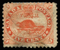 Lot 7:British Commonwealth scrappy mainly used 