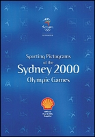 Lot 270 [1 of 3]:2000-2012 Olympic & Commonwealth Games issues incl 2000 Games (16 sheets), Opening Ceremony, 2004 Athens (17 sheets), 2006 Commonwealth Games (17 Sheets), Winter Olympics, 2008 Olympics (14 sheets), Paralympic sheet, 2010 Winter Games (2 sheets), 2012 Olympics (7 sheets), also set of 'Sporting Pictograms of the Sydney 2000 Olympic Games' set of 28 medals & cards in special album. Face value of stamps $380+. (100s)