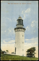 Lot 224 [3 of 6]:Lighthouses 1900s-2000 World lighthouse collection including many early cards, with Australia (17), Egypt (5), France (5), Germany, GB (45), Gibraltar (3), India, NZ, South Africa (2), Sierra Leone, USA (5), etc, few used; mixed condition. (88)