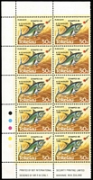 Lot 87 [1 of 3]:Tokelau 1948-96 incl Dolphins Collection complete (ex 1967 Fiscal ½mm opts), also 1986 'STAMPEX '86' MUH block of 10 [not available from Tokelau PO] plus FDC, 1990 London Stampworld M/S. All M/Ss are MUH. Cat £150++. (250+, 11 M/S & 2 covers)