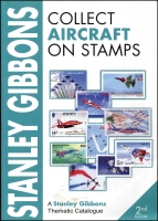 Lot 992 [3 of 10]:Aircraft/Aeroplanes: from A to Y countries in 16 folders on c.500 Hagners (!!!) from Albania with 1925 Airs (7), 1930 Airs to 2f, 1950 Airs (6, 10l, 20l used), Comoros 1998-89 Aviation Pioneers (7, CTO), Denmark 1934 Airs (5, used), Guinea 1959 Airs (2 sets, MUH), Mozambique, New Guinea, New Zealand, USA, etc. Numerous M/Ss, se-tenant strips, blocks, etc, too many to mention plus range of countries with 'issued in excess of postal needs' sets & M/Ss (some CTO), Also SG Collect Aircraft on Stamps. (2009, 2nd edition, few pen notations noted & Michel Flugzeuge-Ganze Welt 2016). Mostly MUH. Generally very fine. Cat in excess of £2,500. 18.7kg (1,000s)