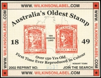 Lot 992 [2 of 8]:Philatelic Exhibitions 1932-2000s: in 64 page stockbook incl 1932 Invitation to 1932 5th Australian Philatelic Exhibition, WAPEX 1954, ANPEX 72, THEMEX 74, SYDPEX 80, ANPEX 82, WARATAHPEX 84, AUSIPEX 84, SOUTHPEX 86, AEROPEX 88, NORPEX 91, GENOVA 92, PACIFIC EXPLORER 2005, 2007 SAPC Congress cover in special SAPC folder signed by Arthur Bergen, 2017 Women in War M/S (2, both optd 'Brisbane Stamp & Coin Show' with gold cancels). Also selection of 'Lions' Christmas seals. Generally very fine. (c.100 items)