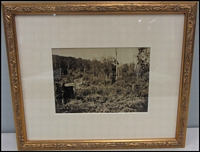Lot 108 [1 of 2]:Framed Prints: Two Artcare Archival System professionally framed prints (350x300mm) showing Healesville area scenes, very fine condition.