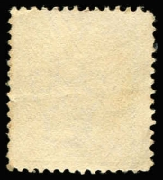 Lot 793 [3 of 4]:1890s-1913 Varieties Selection with 1d x2 & 2d all with Double perfs, 1886-96 2d Watermark reversed (rare), 1901-10 1d Die II Watermark sideways x2, 1d x2 with Brusden White listed flaws (both duplicated), condition mostly fine. (10)