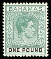 Lot 10:British Empire, Balance of Estate complete sets of 
