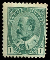 Lot 3232:1903-12 KEVII SG #174